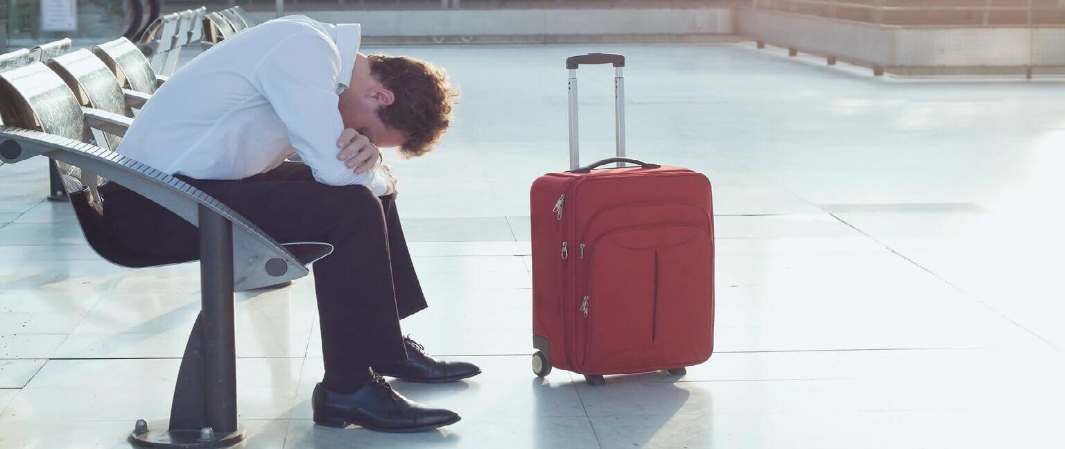 Tout savoir sur l'assurance annulation voyage