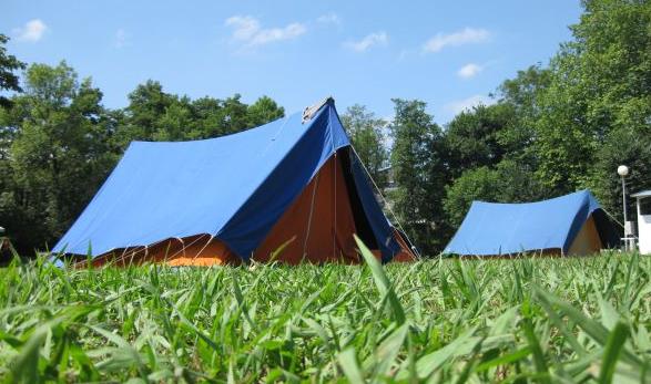 Camping à Irun, l'essentiel sur votre séjour en Pays Basque espagnol
