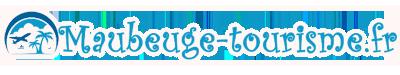 Maubeuge-tourisme.fr : Le guide du tourisme